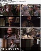Czas Honoru [S05E04] (2012) PL.WEBRip.XviD-TR0D4T