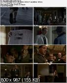 Zakazane imperium / Boardwalk Empire (2012) [S03E01] PL.HDTV.XViD-PSiG / Lektor PL