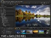 Phase One Capture One PRO v6.4.3 Portable (2012) PC