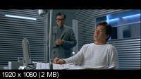 Великолепный / Gorgeous / Boh lee chun (1999) BD Remux + BDRip 720p + BDRip
