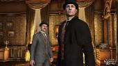 Последняя воля Шерлока Холмса / The Testament Of Sherlock Holmes (2012/PAL/NTSC-J/RUSSOUND/XBOX360)