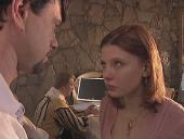 Мосты сердечные (2006)