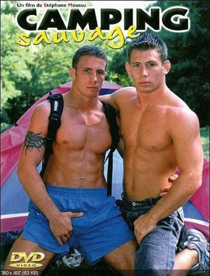ft lauderdale gay bar