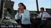 Отряд «Дельта» / The Delta Force (1986) BD Remux + BDRip 1080p / 720p + BDRip