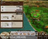 Empire: Total War - Gold Edition 1.5.0 (MacOS X)