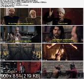 Fetih 1453 / Conquest 1453 (2012) PL.SUBBED.DVDRip.XVID.AC3-MORS
