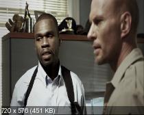Расплата / Blood Out (2011) DVD5 | MVO | сжатый