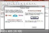 NextUp TextAloud 3.0.47 - чтение документов Аудио Голосом + Голосовые движки