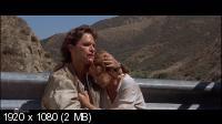 Авария / Breakdown (1997) HDTV 1080i + WEB-DL 720p + WEB-DLRip