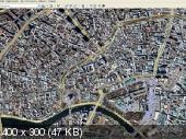 Google Earth Pro 6.2.2.6613 + Portable