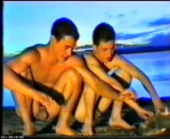 image Gay twink mpeg free clips jeremiahshane amp