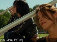 Как по маслу / Butter (2011) DVDScr (ENG)