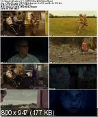 Moonrise Kingdom 2012 LiMiTED BRRip XVID AbSurdiTy