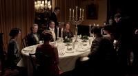 Аббатство Даунтон / Downton Abbey (3 сезон/2012/WEB-DLRip)