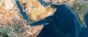 Po³ów szczê¶cia w Jemenie / Salmon Fishing in the Yemen (2011) BRRip.XviD.AC3.PL-STF / Lektor PL + x264