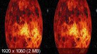 Вселенная 3D / The Universe 3D (1 сезон) (2007) BDRip 1080p