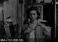 Умберто Д. / Umberto D. (1952) BDRip 720p