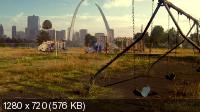 Революция / Revolution (1сезон) (2012) WEB-DL 1080p / 720p + WEB-DLRip