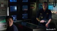 Отчаянные меры - 1 сезон / Last Resort (2012) WEBDLRip + WEBDL 720