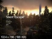 Half-Life 2: Silent Escape (2012/RePack/FULL RU)