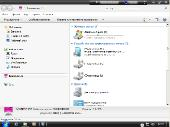 Windows 7 x86 Home Premium Matros 21.09.12