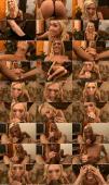 Maia Davis - Cumshot [1000facials/MyXXXPass] (2012/SiteRip/510 MB)