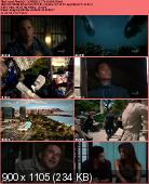 Hawaii Five-0 2010 [S03E01] HDTV XviD-AFG