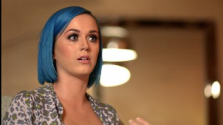 Katy Perry: Part of Me (2012) 720p BDRip