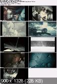 Apollo 18 (2011) PL.DVDRip.XviD-BiDA / Lektor PL