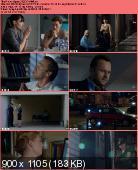 Prawo Agaty (2012) [S02E04] PL DVBRip XviD-AMR
