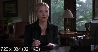 Проделки в колледже / Charlie Bartlett (2007) HDTVRip