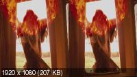 Убийственная поездка 3D / Roadkill 3D (2011) BDRip 1080p