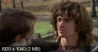 ������ / Hair (1979) BDRip 1080p