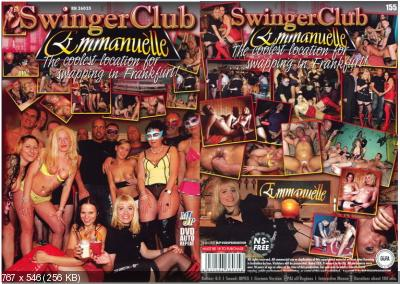sex party frankfurt privater swingerclub