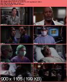 Greys Anatomy [S09E01] HDTV.XviD-AFG
