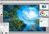 Artweaver Free 3.1.2
