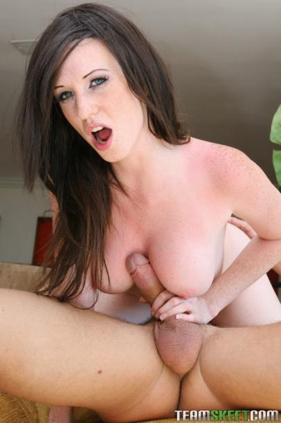 hd perky tits