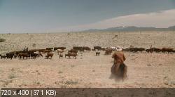 Вегас / Vegas (1 сезон, 2 серия из ?) (2012)  WEBDLRip [NewStudio.TV]