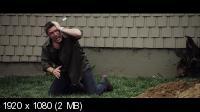 ������� ������ / Rosewood Lane (2011) BD Remux + HDRip
