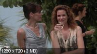 Свидание с убийцей / Murder.com (2008) HDTV 720p