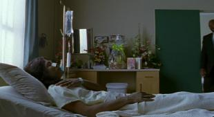 Cz³owiek w lustrze / The Michael Jackson Story (2004) PL.DVDRip.XviD.AC3-Evo.ST | Lektor PL + x264