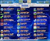 Сборник программ Hee-SoftPack v3.3.1 Обновления на 29.09.2012