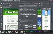 Xara Web Designer MX Premium 8.1.3.23942
