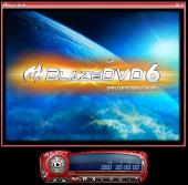 BlazeDVD Professional 6.1.1.5