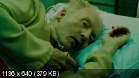 Пила 5 / Saw V (2008) HDRip-AVC