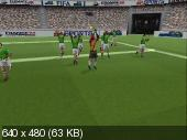 FIFA: Road to World Cup 98 (PC/Full)