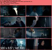 Niezniszczalni 2 / The Expendables 2 (2012) R5.LiNE.XViD-PSiG