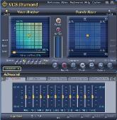 AV Voice Changer Software Diamond v7.0.50