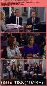 How I Met Your Mother [S08E02] HDTV XviD-AFG