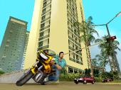 Grand Theft Auto: Gold Collection (2002-2010)